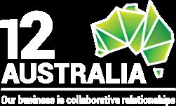 12Australia